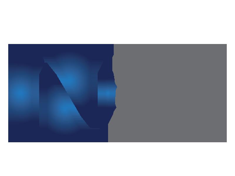 Klub privrednika Naissus