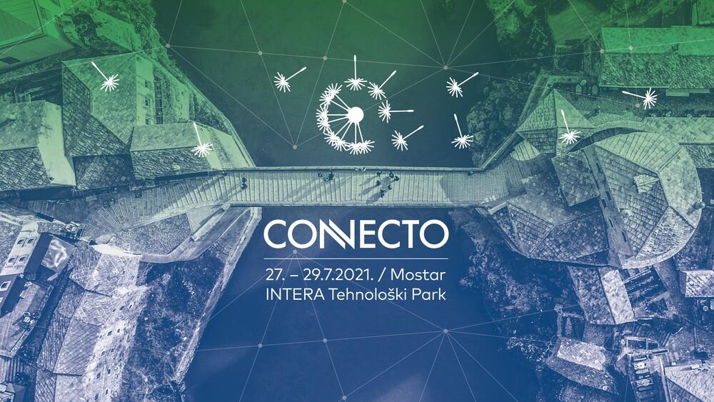 Poslovni susreti – CONNECTO 2021