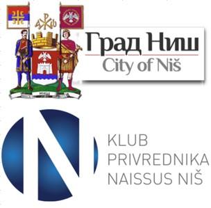 Izbor novih članova Privredno-ekonomskog saveta Grada Niša