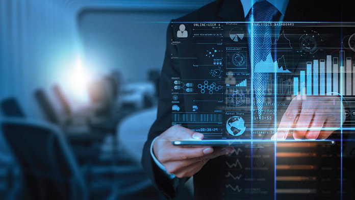 Sredstva za razvoj digitalne ekonomije i inovacionog poslovanja
