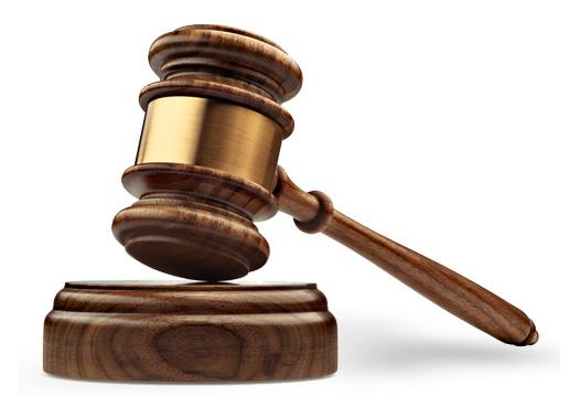 Donet novi Zakon o zaštiti potrošača