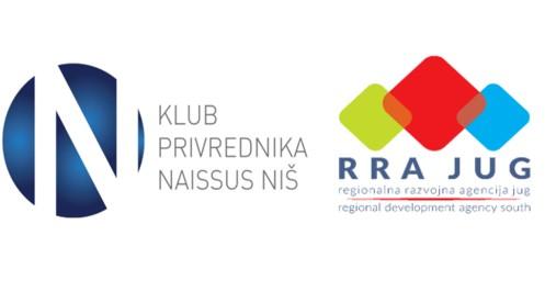 Saradnja sa Regionalnom razvojnom agencijom JUG